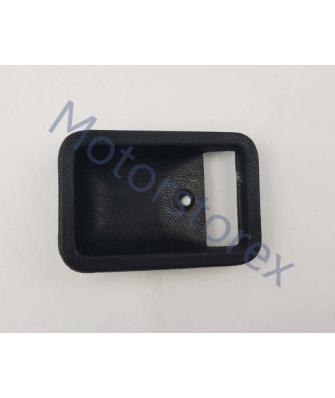 Door Handle Bezel Inner Interior Front Door Left - Right for Hino A10