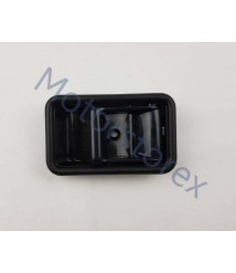 Door Handle Inner Interior Front Door Left - Right for 85-98 Mazda 323 626 Magnum B2200 Pickup A112BK
