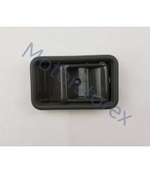 Door Handle Inner Interior Front Door Left - Right for 85-98 Mazda 323 626 Magnum B2200 Pickup A112GR