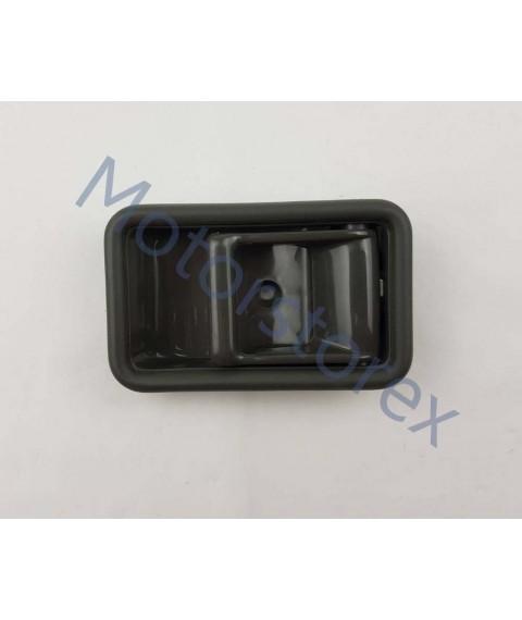 Door Handle Inner Interior Front Door Left - Right for 85-98 Mazda 323 626 Magnum B2200 Pickup A112GR