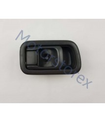 Door Handle Inner Interior Front Door Left for 98 Nissan Big-M D22 Pickup A124GRL