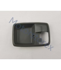 Door Handle Bezel Inner Interior Front Door Right for Isuzu TFR Pickup A12R
