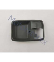 Door Handle Bezel Inner Interior Front Door Right for Isuzu TFR Pickup A12R