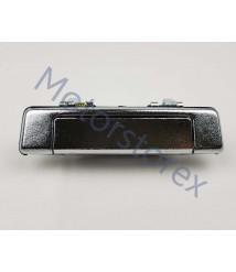Door Handle Outer Front Door Left for Mazda Magnum B2200 B2500 Pickup