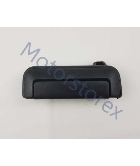 Tailgate Handle Tail Gate for 205-2014 Mitsubishi Triton Pickup