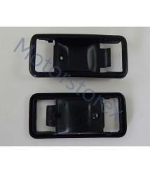 Inner Door Handle Front Door Left for Toyota Corona RT81 Sedan 69276-22020-01