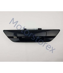 Tailgate Handle (With hole for camera) for 2015-2019 Toyota Hilux Revo Pickup Truck