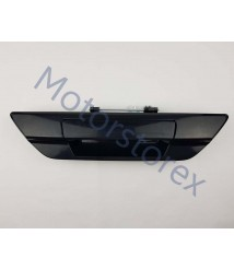 Tailgate Handle (no hole for camera) ประตูท้าย for 2015-2019 Toyota Hilux Revo Pickup Truck