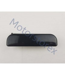 Tailgate Handle Tail Gate for 1999-2002 Isuzu TFR Pickup