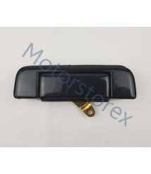 Tailgate Handle Tail Gate for Toyota Mighty X Tiger D4D Pickup