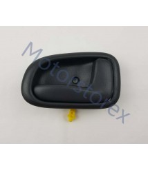 Door Handle Inner Interior Front Door Right for Toyota Corolla AE100 AE101 A56R