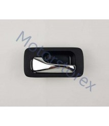 Door Handle Interior Inner Left LH Oem 72160-SM4-003 for 90-93 Honda Accord CB3 CB7 72160SM4003