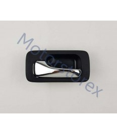 Door Handle Interior Inner Left LH Oem 72160-SM4-003 for 90-93 Honda Accord CB3 CB7 72160SM4003