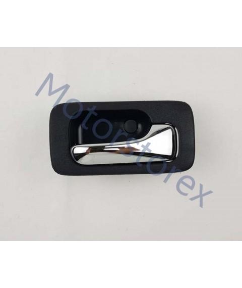 Door Handle Interior Inner Right RH Oem 72120-SM4-003 for 90-93 Honda Accord CB3 CB7 72120SM4003