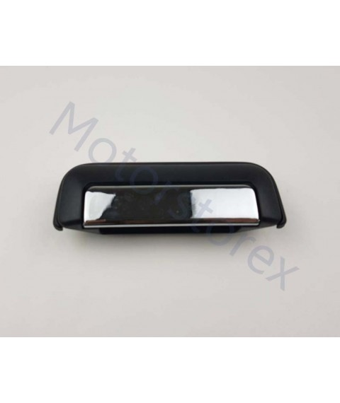 Door Handle Outer Front Door Right for 1998-2004 Mitsubishi Strada L200 Pickup