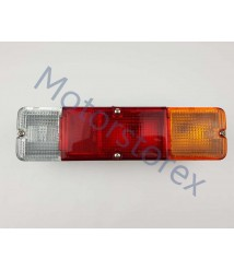 Combination Tail Light Rear Taillight Back Light Rear Left for Suzuki Carry
