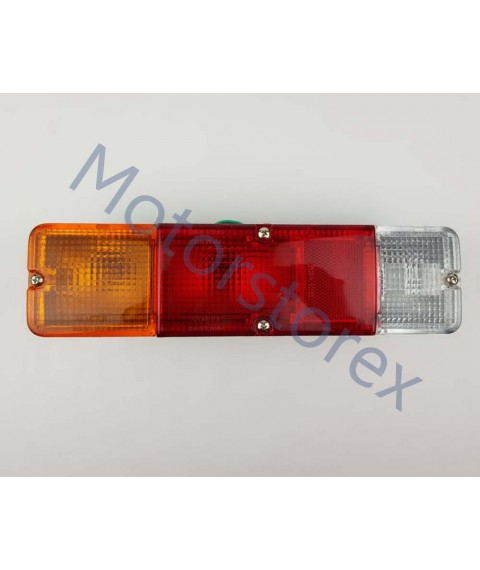 Combination Tail Light Rear Taillight Back Light Rear Right for Suzuki Carry